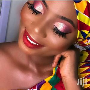 #1 Best Makeup Training School, Classes Courses In Ghana   Classes & Courses for sale in Greater Accra, Adenta
