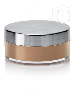 Mineral Powder Foundation – Bronze 3 | Makeup for sale in Greater Accra, East Legon