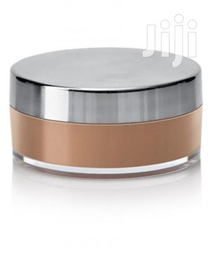 Mineral Powder Foundation – Bronze 4 | Makeup for sale in Greater Accra, East Legon