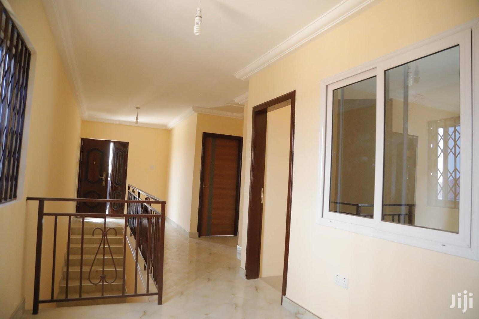 New Oak Villa Estate | Houses & Apartments For Sale for sale in Adenta, Greater Accra, Ghana