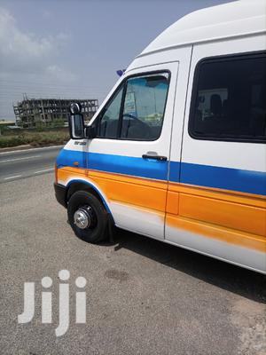 Foreign Used Spinter Buses Available for Sale   Buses & Microbuses for sale in Central Region, Awutu Senya East Municipal