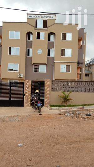 Nice 2bedroom Apartment Tuba | Houses & Apartments For Rent for sale in Central Region, Awutu Senya East Municipal