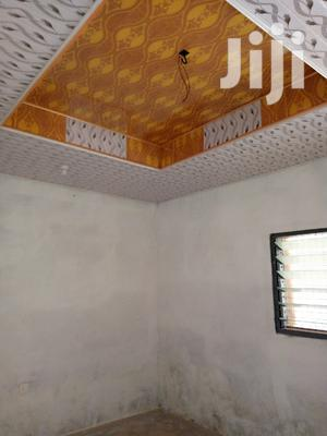 Chamber and Hall Self Contain   Houses & Apartments For Rent for sale in Greater Accra, Ashaiman Municipal