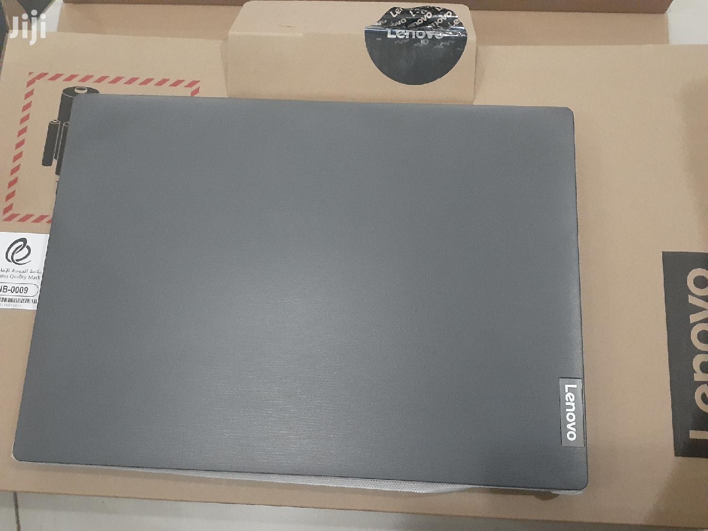 New Laptop Lenovo 4GB Intel Celeron HDD 1T