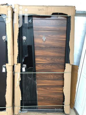 Turkish Grade One Security Doors For Sale | Doors for sale in Greater Accra, Accra Metropolitan