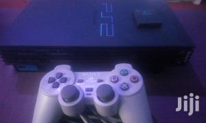 Ps2 Console | Video Game Consoles for sale in Greater Accra, Adenta