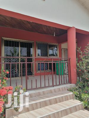 An Executive Single Room Self Contain for Rent | Houses & Apartments For Rent for sale in Greater Accra, Accra Metropolitan