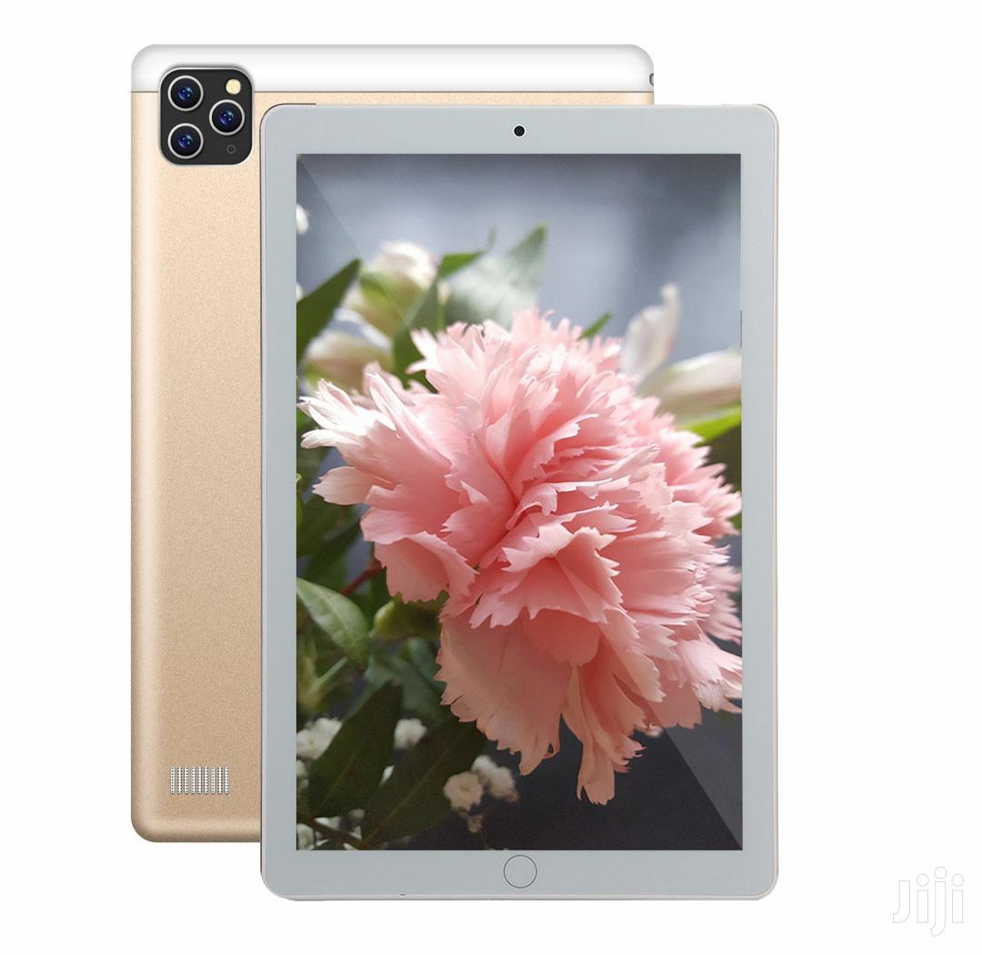 New Discover Note 8 Plus 64 GB Black   Tablets for sale in Adabraka, Greater Accra, Ghana