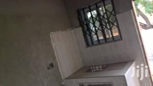 Single Room Self Contain Rent Oyibi Container | Houses & Apartments For Rent for sale in Greater Accra, Accra Metropolitan