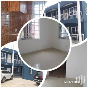 Single and Chamber Self Contain at Kasowa | Houses & Apartments For Rent for sale in Greater Accra, Ga East Municipal