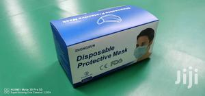 Non Medical Face Mask | Medical Supplies & Equipment for sale in Greater Accra, Nii Boi Town