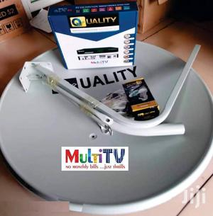 Sales And Installation Dstv,Multi Tv,Startime, Gotv Agent | Building & Trades Services for sale in Greater Accra, Adjiriganor