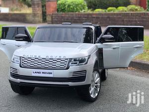 Range Rover Sport Toy Cars for Sale   Toys for sale in Greater Accra, Tema Metropolitan