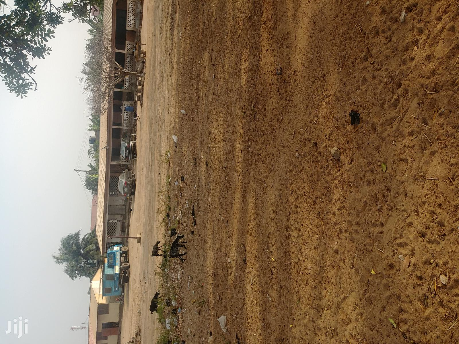 2 Plots of Land for Sale at Ashaiman Lebanon Zone 4 | Land & Plots For Sale for sale in Ashaiman Municipal, Greater Accra, Ghana