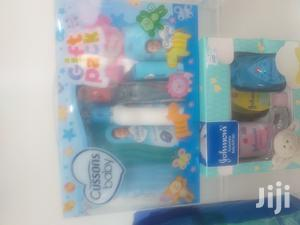 Cussons Baby Gift Set   Baby & Child Care for sale in Greater Accra, Accra Metropolitan