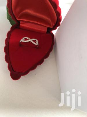 Promise Ring | Wedding Wear & Accessories for sale in Greater Accra, Achimota