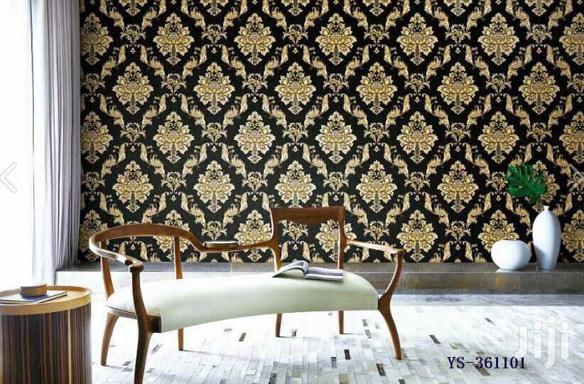 3D Wallpapers | Home Accessories for sale in Accra Metropolitan, Greater Accra, Ghana