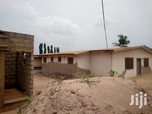 Property at Botwe for Sale   Houses & Apartments For Sale for sale in Greater Accra, Adenta