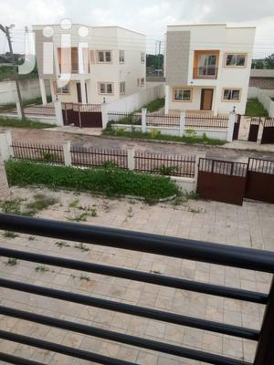 3 Bedroom Penthouse for Rent Malejo Road Side | Houses & Apartments For Rent for sale in Greater Accra, Accra Metropolitan