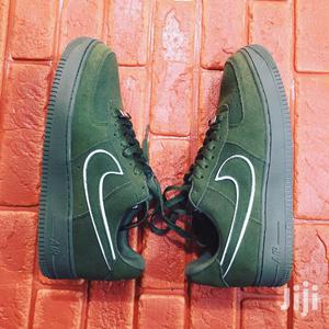 Nike Air Force 1 Colours Collections | Shoes for sale in Greater Accra, Accra Metropolitan
