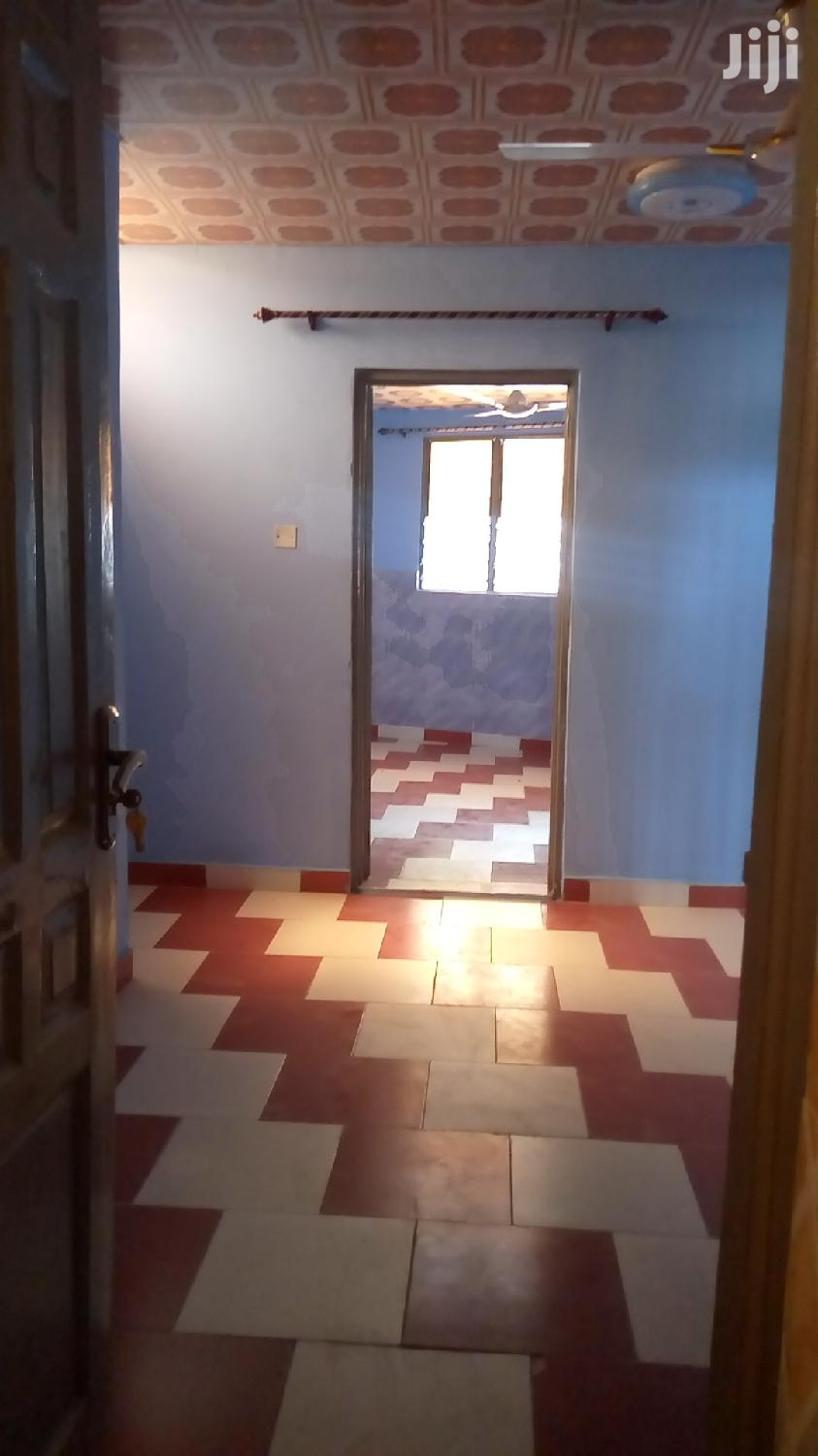 Archive: 1 Bedroom Apartment at Choice Old Barrier