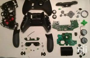 Xbox One/Ones/One X Pad Repairs | Video Game Consoles for sale in Greater Accra, Accra Metropolitan