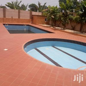 Exquisite 5 Bedroom Mansion Wt 2BQ for Rent at East Legon | Houses & Apartments For Rent for sale in Greater Accra, East Legon