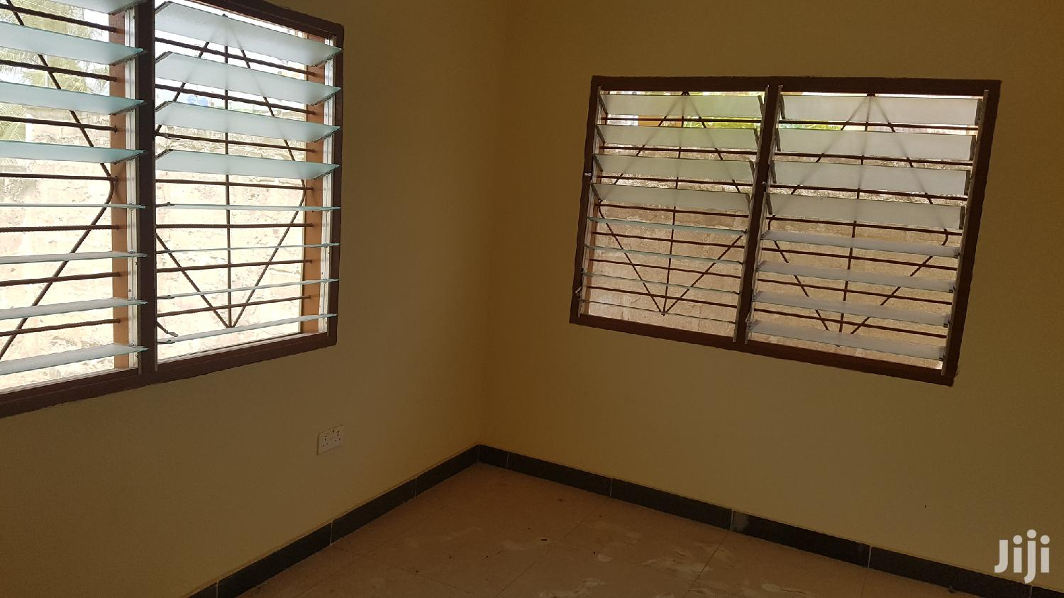 One Bedroom Flat | Houses & Apartments For Rent for sale in Accra Metropolitan, Greater Accra, Ghana