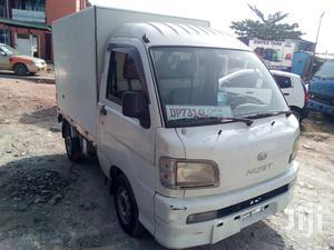 Abossey Okai Macho Freezer | Trucks & Trailers for sale in Greater Accra, Odorkor