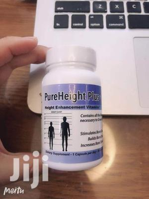 Pure Height Plus   Vitamins & Supplements for sale in Greater Accra, East Legon