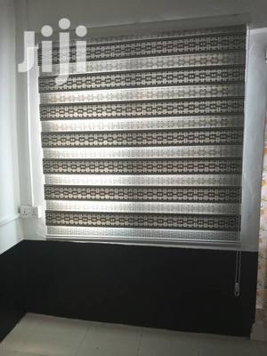 Window Curtains Blinds | Windows for sale in Ashanti, Kumasi Metropolitan