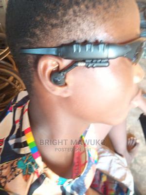 Sun Glasses | Audio & Music Equipment for sale in Volta Region, Ketu South Municipal