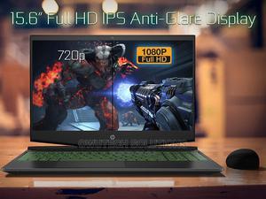 New Laptop HP Pavilion Gaming 15 2019 8GB Intel Core I5 SSD 512GB | Laptops & Computers for sale in Ashanti, Kumasi Metropolitan
