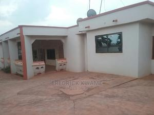 7 Bedrooms House for Sale at Agric Kromoase   Houses & Apartments For Sale for sale in Ashanti, Kumasi Metropolitan
