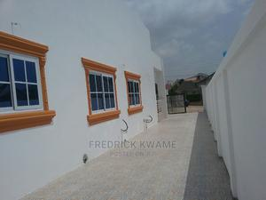 4 Bedrooms House For Sale At Konkromoase Darban   Houses & Apartments For Sale for sale in Ashanti, Kumasi Metropolitan