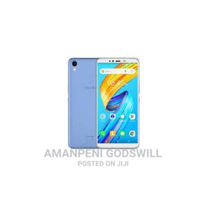 New Tecno Spark 2 16 GB Blue | Mobile Phones for sale in Greater Accra, East Legon