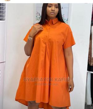 Straight Dress and Kind of Ladies Beautiful Pictures | Clothing for sale in Greater Accra, Achimota