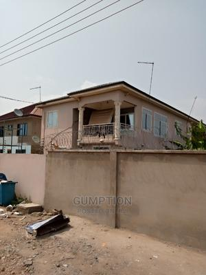 Five Bedroom Duplex House | Houses & Apartments For Sale for sale in Greater Accra, Tema Metropolitan