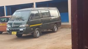 Hyundai H100 3 Seater   Buses & Microbuses for sale in Greater Accra, Accra Metropolitan