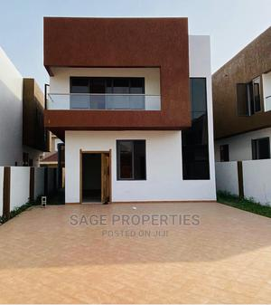 New 3 Bedroom House at East Legon for Sale | Houses & Apartments For Sale for sale in Greater Accra, East Legon