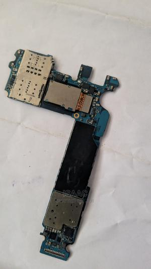 Samsung Galaxy S7 Edge Motherboard | Accessories for Mobile Phones & Tablets for sale in Greater Accra, Ashaiman Municipal