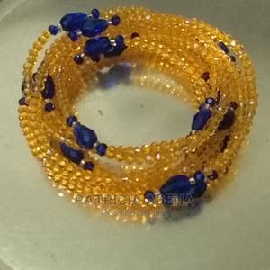 Wrist And Waist Beads | Clothing Accessories for sale in Greater Accra, Dzorwulu