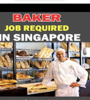 Baker wanted | Other Jobs for sale in Greater Accra, Tema Metropolitan