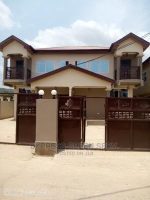 3bdrm Duplex in Oyarifa, Ga East Municipal for Rent | Houses & Apartments For Rent for sale in Greater Accra, Ga East Municipal