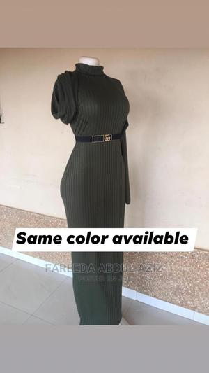 Bodycon Dress | Clothing for sale in Greater Accra, Madina