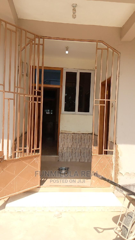Archive: 1bdrm Apartment in Funmilola Real, Awutu Senya East Municipal for Rent
