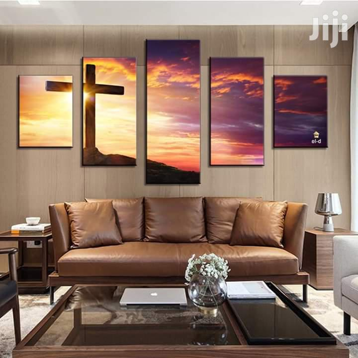 Wall Art Designs | Arts & Crafts for sale in Accra Metropolitan, Greater Accra, Ghana
