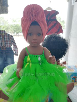 Baby Girls Headband | Babies & Kids Accessories for sale in Greater Accra, Adenta
