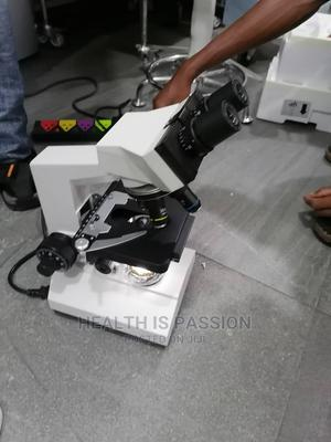 Microscope | Medical Supplies & Equipment for sale in Greater Accra, Achimota
