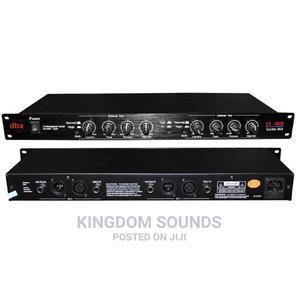 Dbx Ex3000 Processor   Audio & Music Equipment for sale in Greater Accra, Avenor Area